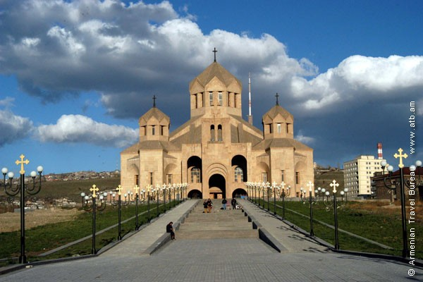 Yerevan Armenia  city pictures gallery : Yerevan Armenia 1 14